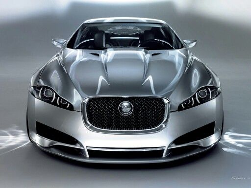Luxury Sports Cars SUVs amp Executive Saloons  Jaguar