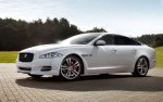 2015 Jaguar Xjr | Jaguar Xj Interior | Jaguar Xj 2015 | ….. in black, it's gorgeous.