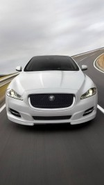 Jaguar is my car I will have one day