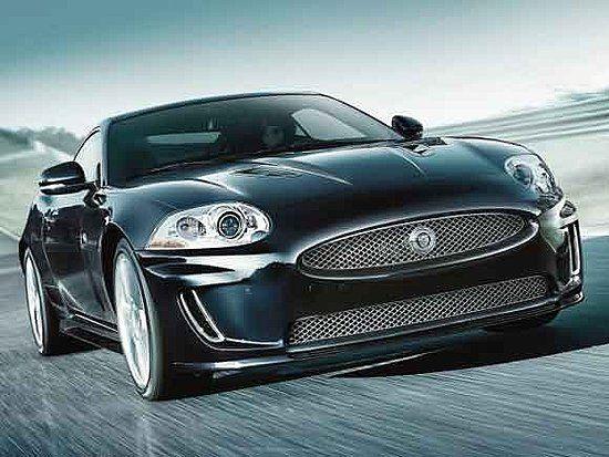 jaguar cars find the latest news on jaguar cars at jacqueline luxe. Black Bedroom Furniture Sets. Home Design Ideas