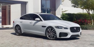Jaguar XF 2015 -recently saw one of these in person and couldn't believe it was so beautiful!!