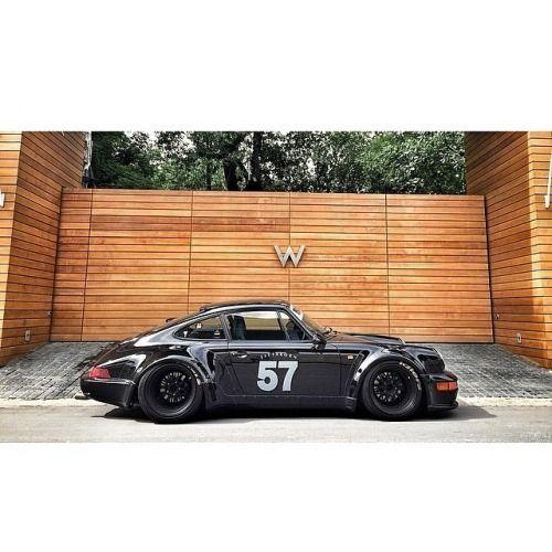 Porsche 911 for Garage lexus toulouse