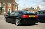 Corrado BBS RS