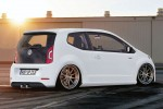 VW Up tuning – Google Search