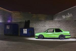 mk2 jetta coupe