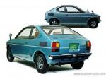 Suzuki SC100 (1978)