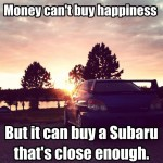 :D Subi = Love