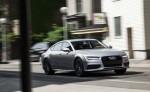 2016 Audi A7 3.0T