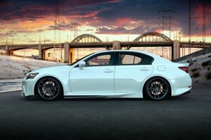 Custom 2013 Lexus GS 350 by Five Axis Pictures and Wallpapers | <a href="|300|199|?|f18026f2ef80bbfff47502a8cc87e1ce|False|UNLIKELY|0.3317725360393524