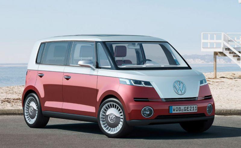 Volkswagen_Microbus_bpic_2131
