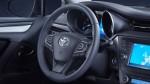 2015 Toyota Avensis Touring Sports Interior & Exterior