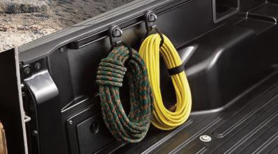 Toyota tacoma accessories - 2013 toyota tacoma interior accessories ...