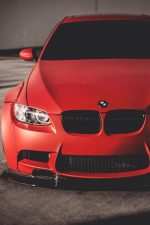 M3 I Wanna Leak The Wetness Off This Front End