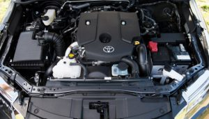 2017-toyota-fortuner-engine