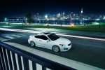 2015 Honda Accord Picture | Honda Accord Sedan 2015 | Honda Accord 2015 Coupe