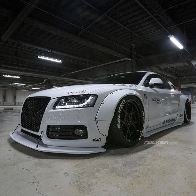 Search Results A4modscom The Premiere Audi A4 Modification